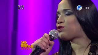 Ana Gabriel | Obsesión | YoMeLlamoVIP