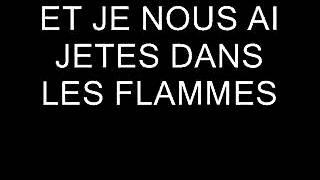 Adele  Set Fire To The Rain Traduction en Français 2011