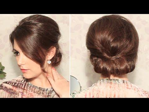 Olejek do włosów konieczne jest zastosowanie do mokre lub suche włosy