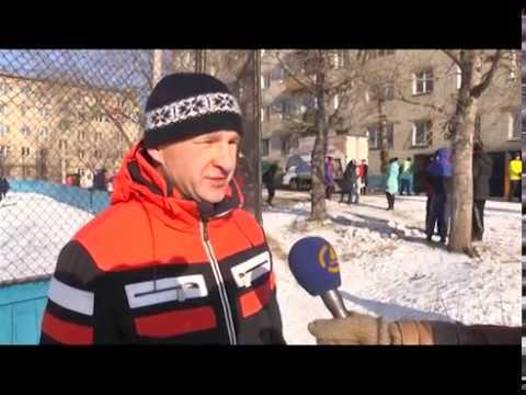 ПРО город. Выпуск 13 марта