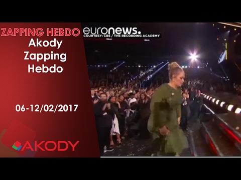 <a href='https://www.akody.com/top-stories/news/akody-zapping-hebdo-309925'>Akody Zapping Hebdo</a>