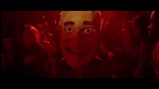 Mike Posner -  I Took a Pill In Ibiza (letra)