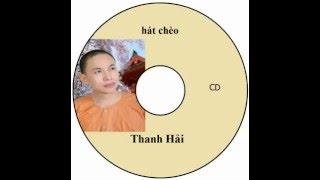 Hát Chèo _ ALBum Thanh Hải