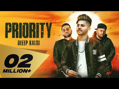 Priority mp4 video song download