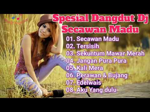 mp4 House Musik Dangdut Lawas, download House Musik Dangdut Lawas video klip House Musik Dangdut Lawas