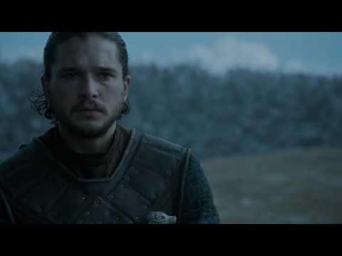 Game of Thrones 6. Sezon 9 Bölüm Fragmanı