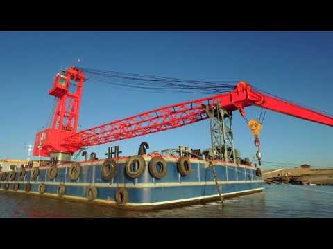 Mandalay Myotha Industrial Development