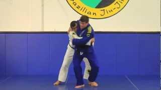 Martial Arts Santa Barbara