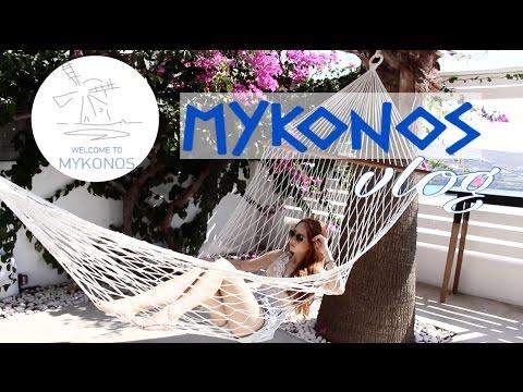 littlemooonsterARTPOP's Video 139858836998 eP0b3E0WyLw