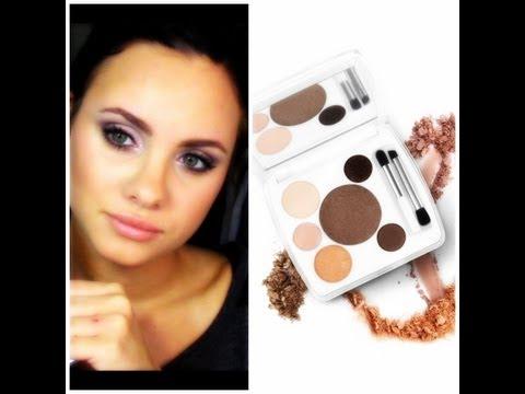 True Gloss by EM Cosmetics #3