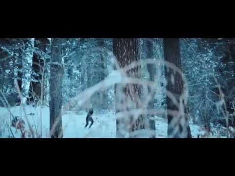 Zedd ft. Matthew Koma & Miriam Bryant - Find You (Dash Berlin Remix)(Official Music Video)