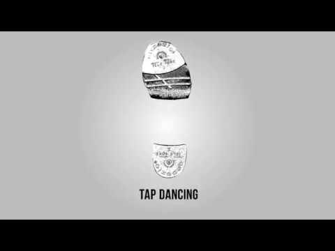 Tap Dancing (Lyric Video)