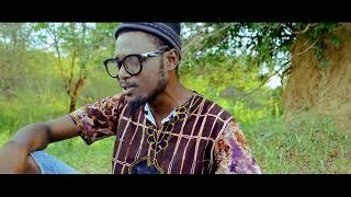 Mabondzo   Dzenga Ndine Official Video ByNvrfilmes