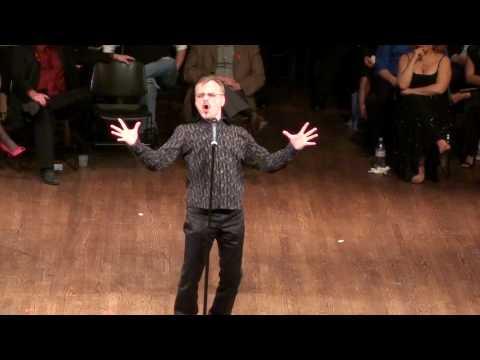 James Rocco sings Cloudburst 2010.m2ts