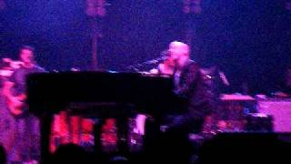 The Fray- Where the Story Ends- Ulster Hall