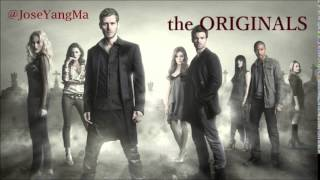 Daughter Shallows The Originals 1x22 Finale Soundtrack