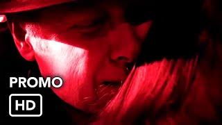 Promo (VO) - Saison 9