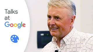 """Art Wolfe: """"Photographs from the Edge"""" 