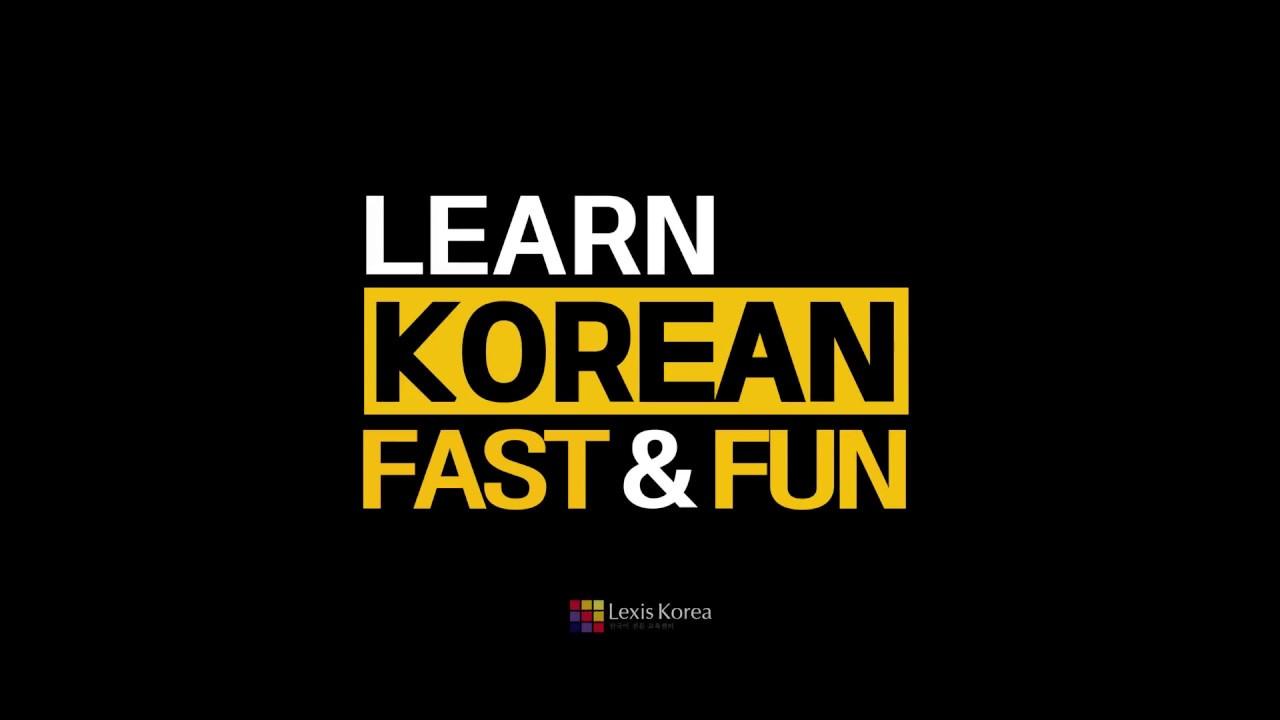 Software Learn To Speak North South Korean Korea Complete Language Training Course StraßEnpreis Bildung, Sprachen & Wissen