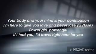 Khalid and Swae Lee - The Ways (Lyrics) Black Panther