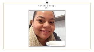 MARGARETE GARCIA | DIVINÓPOLIS – MG