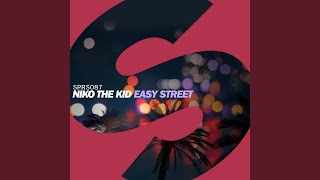 Easy Street (Extended Mix)