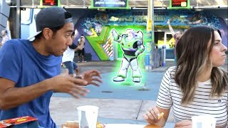 BEST ZACH KING MAGIC Vine Awesome 2017   TOP Funny Magic Vines Editing Compilation