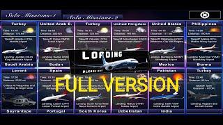 flight 787 anadolu mod apk - मुफ्त ऑनलाइन