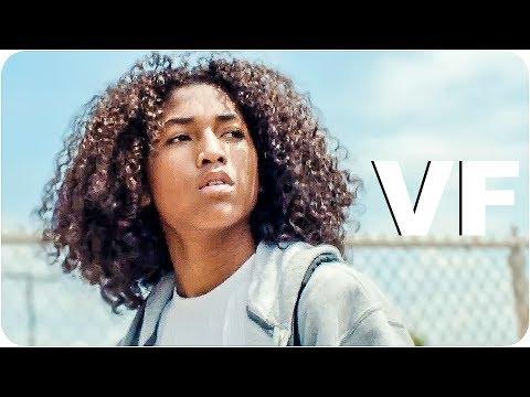 KICKS Bande Annonce VF (2017)