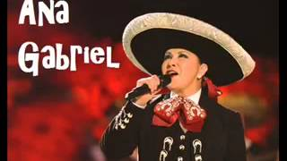yericol55 Ana Gabriel Rancheras Inolvidables