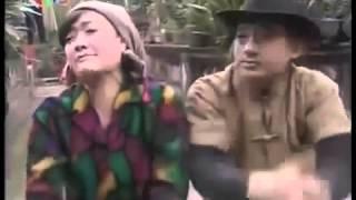 Hài Chiến Thắng, Vân Dung, Việt Bắc Tế gà Giọng Nghệ An cực hài
