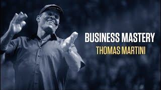 Learn how to optimize and maximize your entire team | Tony Robbins