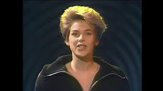 C C Catch Good Guys Only Win In Movies Soul Survivor Angel Casas Show