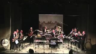 Krimi Melodien - Brass Band Berlin