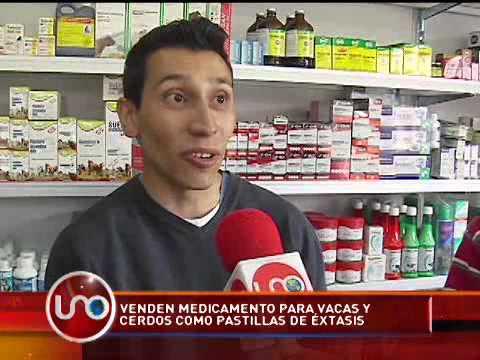 Reubicación para los pacientes hipertensos