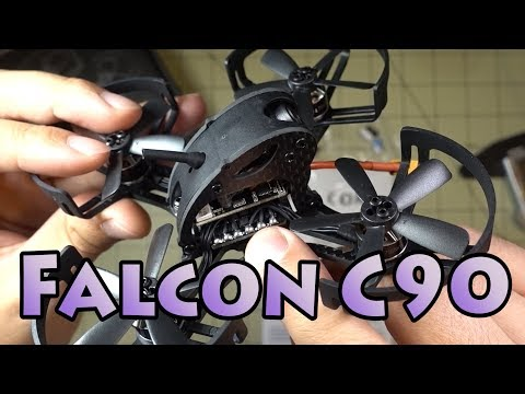 gofly-falcon-c90-micro-drone-review-