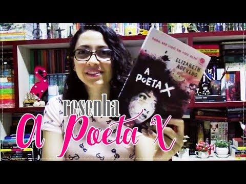 CASO DE AMOR por A Poeta X | DE LIVRO EM LIVRO