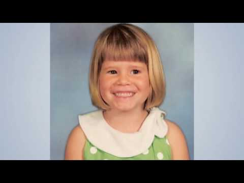 Video The Faces of Batten Disease