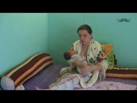 , title : 'Как кормить ребенка грудью - пример, положения, мысли на тему'