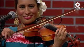 Foro Once - Música mexicana