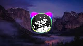 Party Full Goyang Tipis Tipis (tanta Rully) 2k18