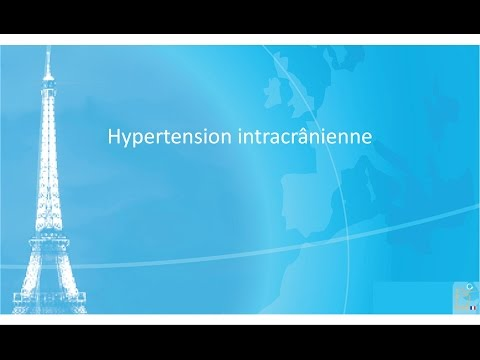 1 3 risque dhypertension