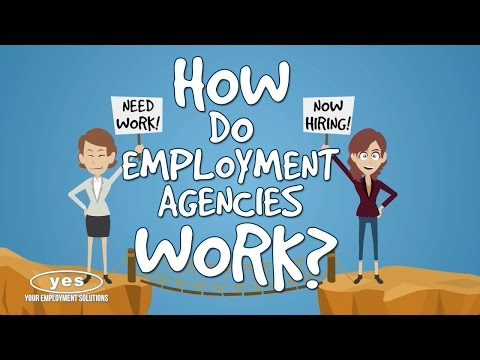 , title : 'How Do Employment Agencies Work?