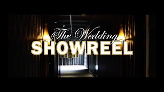WEDDING SHOWREEL - Dennis van Akkeren Photography & Film