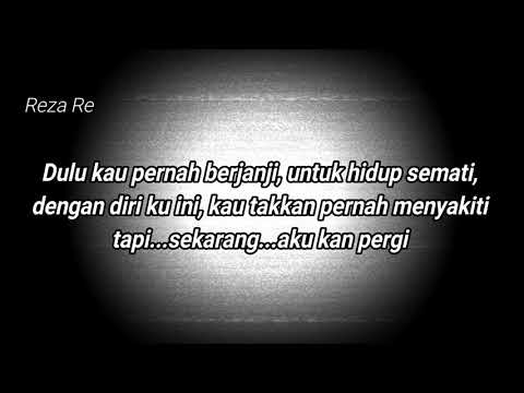 Mengertilah Reza RE Feat Taufit DT (Official Lyric Video) Mp3