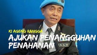 Petinggi Sunda Empire Ajukan Penangguhan Penahanan, Polisi: Penyidik Akan Mempertimbangkan
