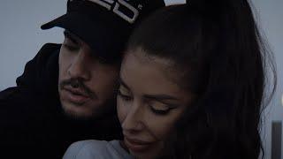 MAJSELF   ROMEO A JULIA (prod. Hoodini) Official Video