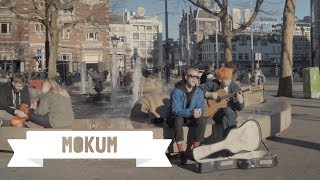 The Drums   Loner • Mokum Sessions #377