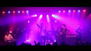 The Revivalists 'Navigate Below' (Official Video)