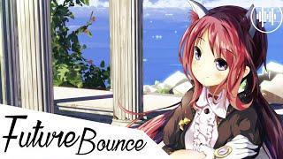 ┃Future Bounce┃ Kovan & Tommy Jayden - Summer Of Love (Ft. Reece Lemonius)
